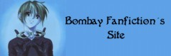 Bombay Fanfiction's Site